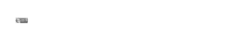 Registered Project Management Education Provider
